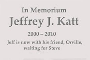 in-memorium-jeff